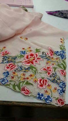 Baju Banana Theme baju kebaya design similar to the baju kurung