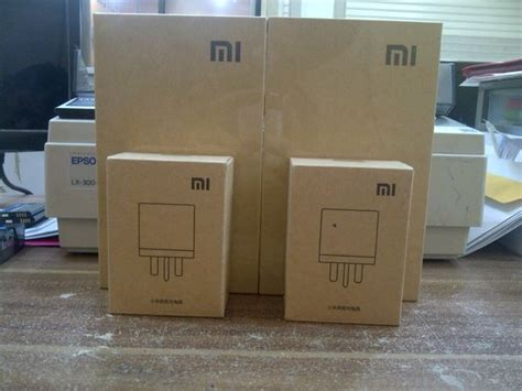 Capdace Redmi Note4 Note4x Note 4 4x Softsell Softcase Silikon Capdase jual xiaomi a4 xiaomi laz
