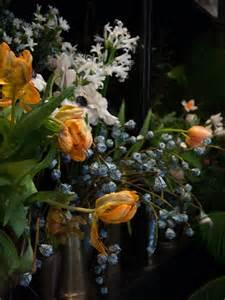 Emily Thompson Flowers by Emily Thompson Flowers Best Of The Web Design Sponge