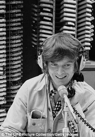 imus retiring in may 2015 shock jock don imus to retire from his show in march
