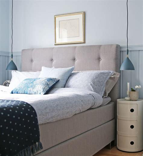 creative bedroom lighting 7 fresh inspiring ideas for bedroom lighting certified