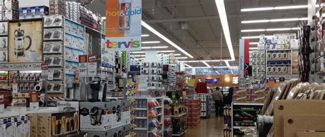 www bed bath and beyond stores evolving role of stores means cuts at bed bath beyond retail leader