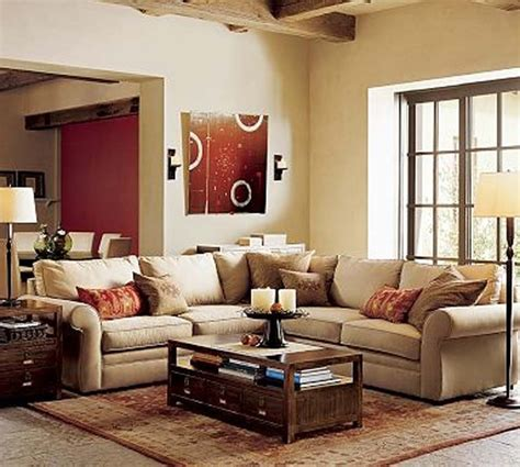 home decorating ideas for living rooms ideas to decorate my living room dgmagnets