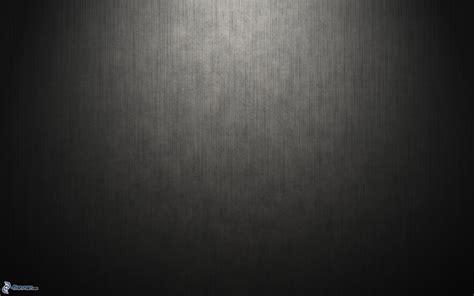 imagenes en fondo negro hd fondo negro