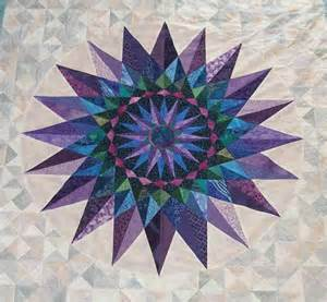 Rising Quilt Block Pattern by 1000 Images About Mariners Quilts On