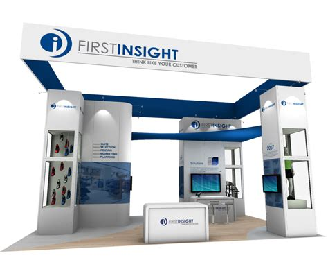 booth design software for mac trade show displays exhibits and trade show booth design