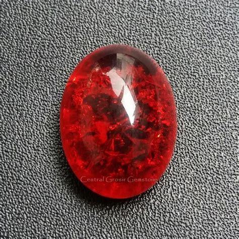 Batu Pecah Seribu Merah Hi8l1 batu akik pecah seribu merah seribu