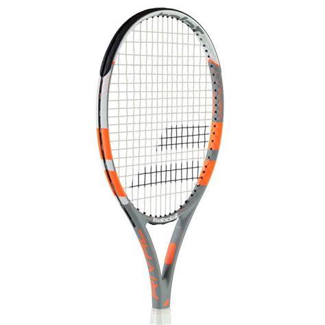 Raket Babolat babolat babolat rival 100 tennis racket tennis rackets