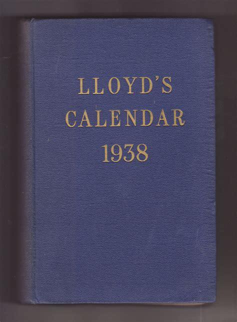 lloyd adriatico sede legale lloyd s calendar vintage nautical shipping book