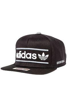 Adidas Cus S 3 cu buffalo nike flat brimmed hat hats hats hats