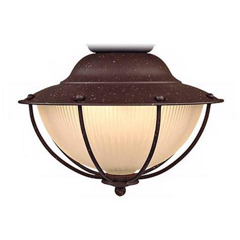 clear chrome universal ceiling fan light kit clear chrome universal ceiling fan light kit