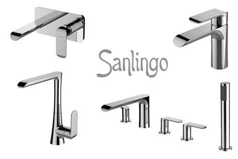 waschbecken armatur wandmontage bad waschbecken unterputz armatur wandmontage sanlingo