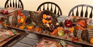 thanksgiving-table-decorations-thanksgiving-table-decor