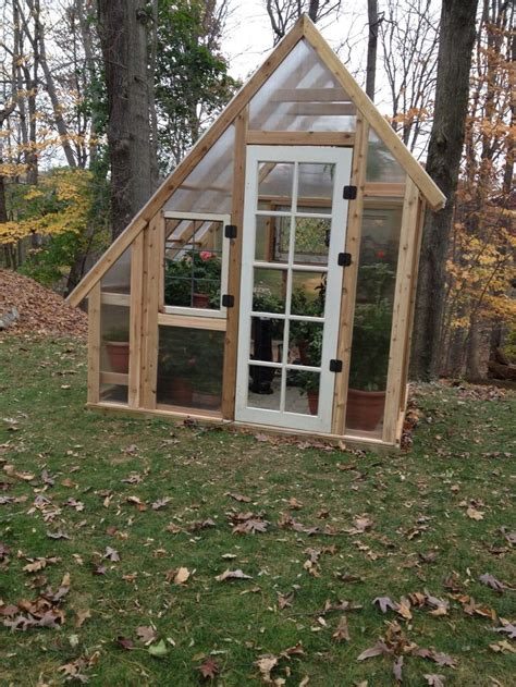 saltbox style colonial homes and out buildings pinterest 17 best images about saltbox shed on pinterest storage