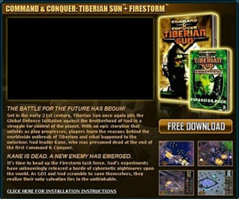 strategy game for pc free download full version free full version pc strategy games news command
