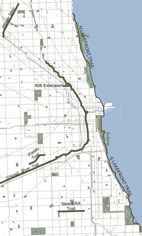 chicago 606 map 100 chicago divvy bike map divvy is usually faster than