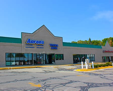 bed bath and beyond petoskey bed bath and beyond petoskey 28 images bed bath and