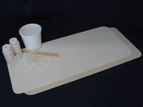 acrylic refinishing kit acrylic tub repair kit rona ceramic 2daydeliver ceramic
