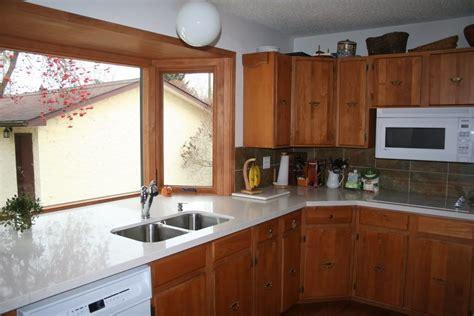 kitchen bay window ideas 2018 decorate ideas for kitchen bay window