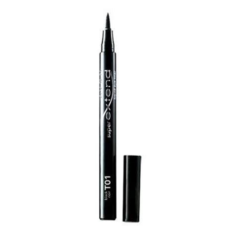 Eyeliner Avon avon extend liquid eyeliner reviews photo makeupalley