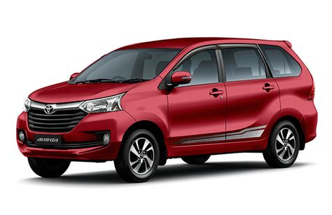 List Sing Color Avanza new avanza 2015 2017 2018 best cars reviews