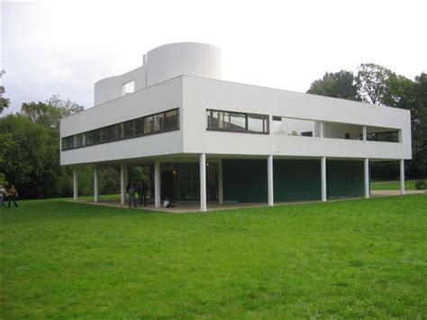 le corbusier architect corb e architect