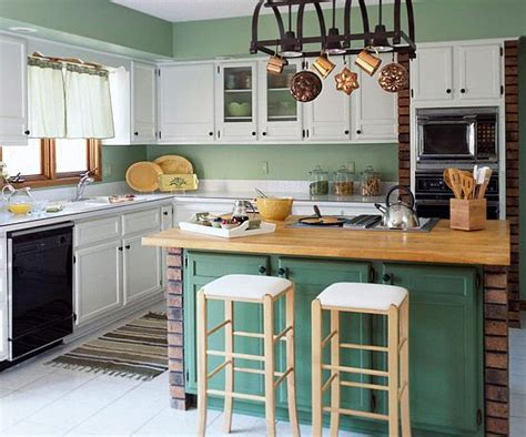 have the low cost kitchen cabinet makeovers for your home 80 best images about low cost kitchen makeovers updates