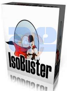 cara format dvd yang terproteksi 198 cara copy cd atau dvd yang terproteksi atau terlock