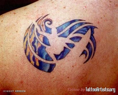 tattoo name reverse surfing tattoo artists org