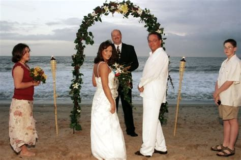 can you officiate your own wedding affordable weddings by rev bob schneider ca