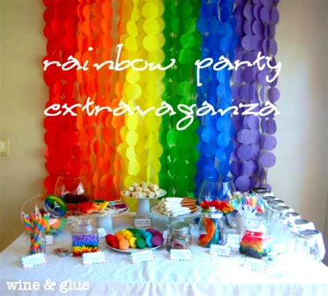 Or Ideas For Adults Birthday Decorations At Home Decoration Ideas For Adults Simple Homelk