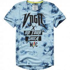 Kaos Tshirt Macbeth White pin by daniel o donovan on boyswear