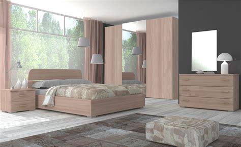 da letto conforama emejing da letto conforama images house design