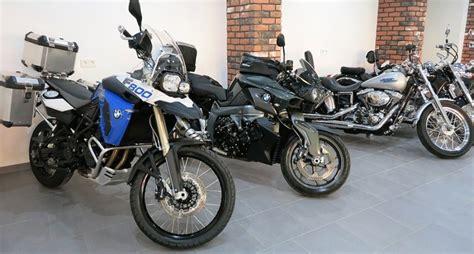 Motorrad Ankauf De Erfahrungen by Motorradankauf Ihrer Bmw Moto Top Moto Top Motorrad