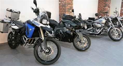 Motorrad Ankauf Niedersachsen motorradankauf melle moto top de moto top motorrad