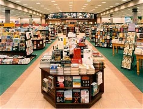 Barnes And Noble Sioux Falls Hours barnes noble sioux falls sioux falls sd