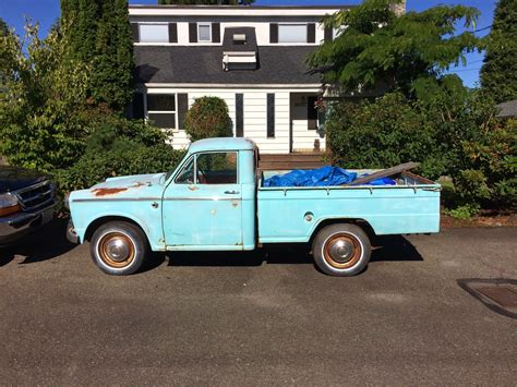 datsun 1200 truck 1960 datsun 1200 truck information motorcycle review and