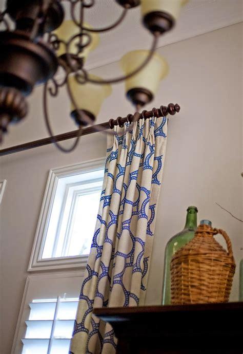 best dunn edwards for ceiling studio design gallery best design