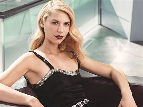 claire danes youth claire danes allure magazine december 2015 photoshoot