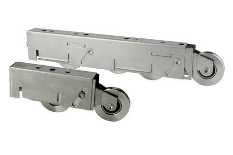 Aluminium Patio Door Rollers Aluminum Patio Sliding Door Valuewindowsdoors