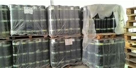 cgv epicentrum reference membran bakar morillo international indonesia