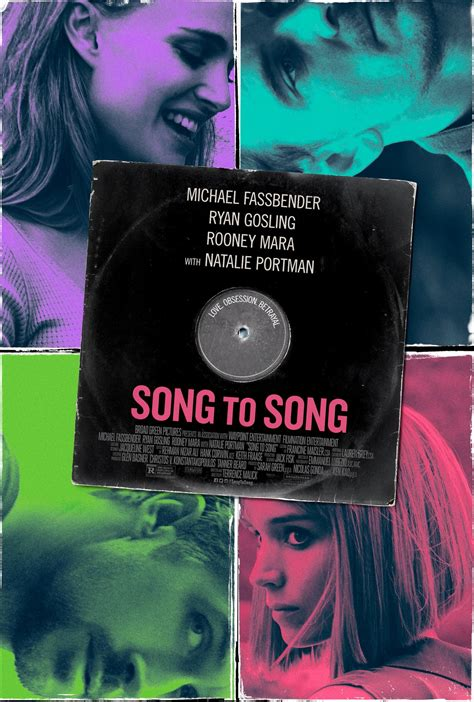 film 2017 song song to song video full hd terrence malick 2017