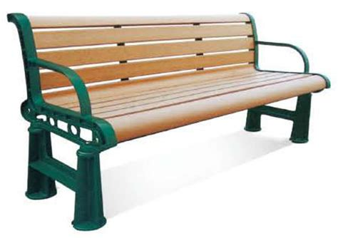 cheap park benches used park benches for sale lt 2121n buy used park