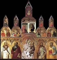 Piero Supreme 2 0 Encore Original peintres et 蜩uvres les 171 primitifs 187 italiens histoire