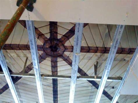 Isoler Un Plafond by Isoler Un Plafond