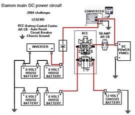 workhorse turn signal wiring diagram get free image about wiring diagram