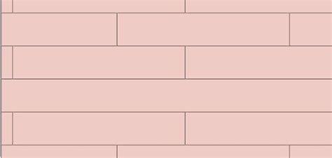 schema di posa piastrelle schemi di posa delle piastrelle