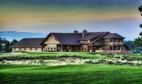 the prairie club all you need to before