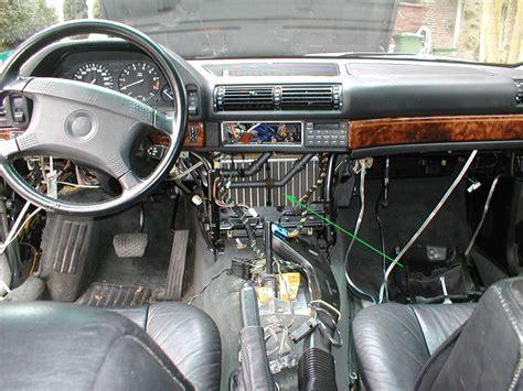 auto air conditioning repair 1999 subaru impreza spare parts catalogs the complete heater core replacement cost gudie