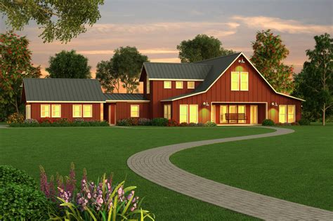 best farmhouse plans farmhouse style house plan 3 beds 2 50 baths 3754 sq ft
